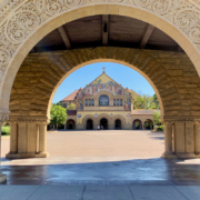 Ideen Design Thinking Stanford