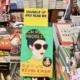 Storytelling Buchhandel Marketing