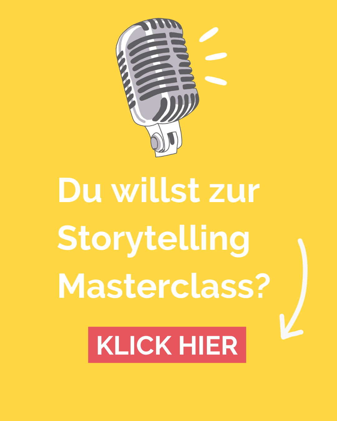 Storytelling Radio Podcast