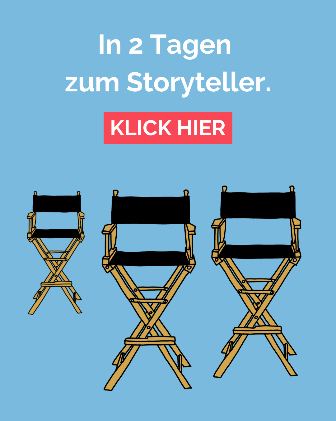 Babelsberg Uwe Walter Storytelling