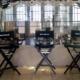 Uwe Walter Babelsberg Studios